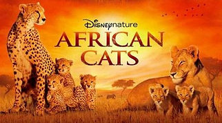 disney_african_cats.jpg