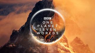 bbc_one_planet.jpg