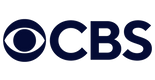 cbs_logo_edited.png