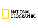 National-Geographic-logo_edited.png
