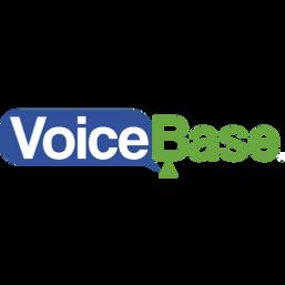 voicebase logo.png