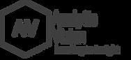 Big Logo - Gray.png