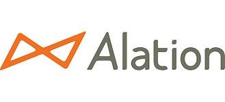 Alation Logo (002).png