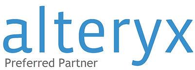 alteryx_preferred_partner_logo.jpg