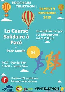 Course_solidaire_Pacé.jpg