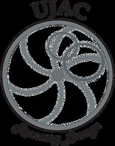 official-logo-transp-lg.v2.png