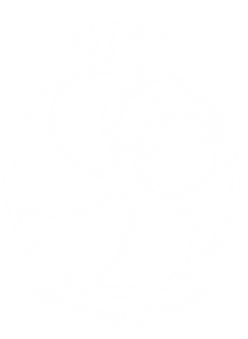 official-logo-white.png