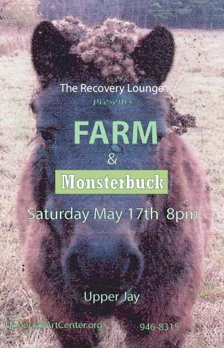 2008-monsterbuck&farm.jpg