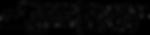 NYSCA-Logo-Black-1024x241.png