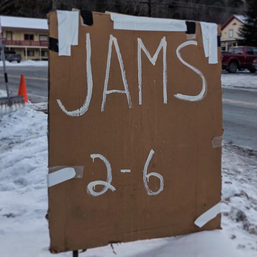 January Jams (4)