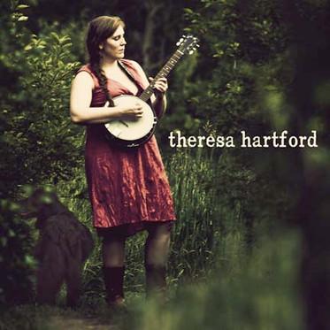 2013-theresaHartford.jpg