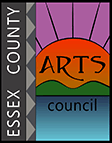 essex.county.arts.council.logo.png