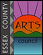 essex.county.arts.council.logo.png