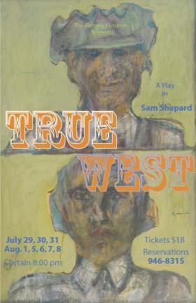 2010-truewest_poster.jpg