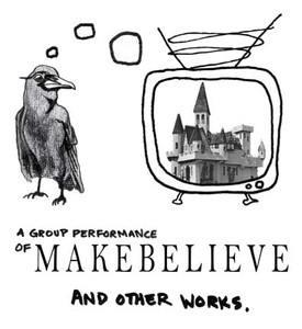 2012-caitlinScholl-makebelieve.jpg