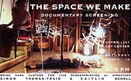 2013-screening spacewemake.jpg