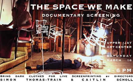 2013-screening spacewemake.jpg