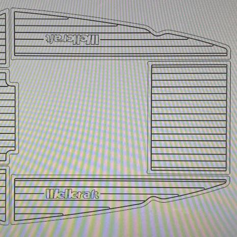 CAD for design & approval