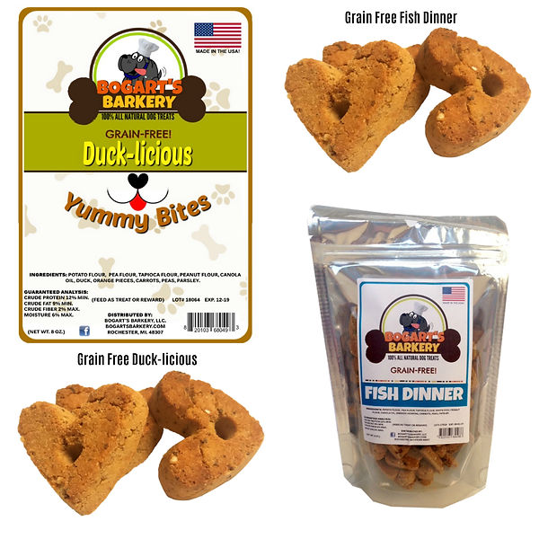 Grain Free Duck and Fish treats.jpg