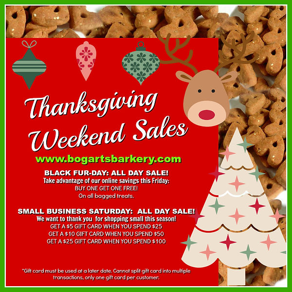 Weekend sales holiday 2018.jpg