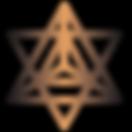 Sacred Geometry_13.png