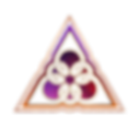 RoseGold_Emblem.png