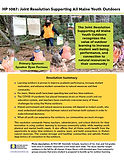 All Maine Youth Outdoors 1-Pager v-7.jpg
