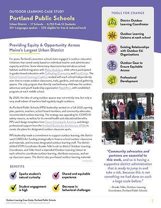 NBEC-PortlandPublicSchools_case-study-02