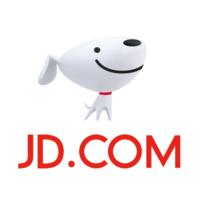 Client Case Study- Dynamic Acceleration Solution for JD.com