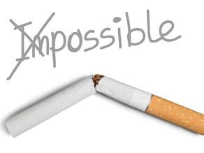 Sophrologie et tabac