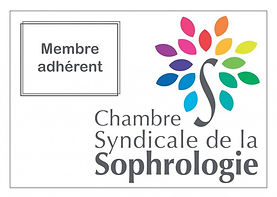 adherent chambre syndicale sophrologie.j