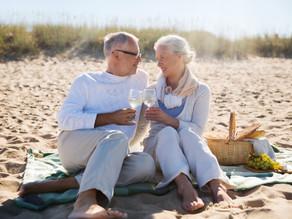 La sophrologie pour aider le couple