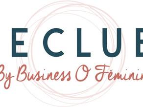 Atelier sophrologie Business O Féminin
