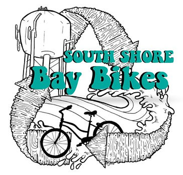 Bay bikes logo small.jpg
