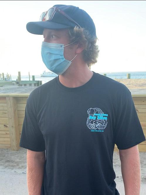 SSBB T Shirt