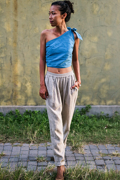 Cleaveland pants 21