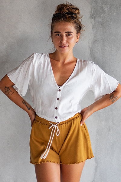 Betina shirts