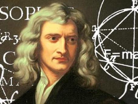 Préhistoire de la physique quantique