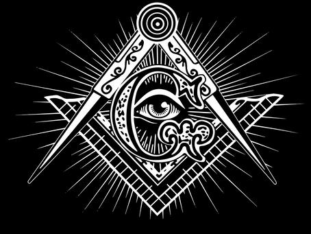 Le culte du secret