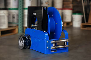 Motor Rewind Reel Image.jpg
