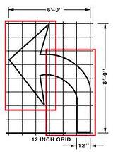 Turn Arrows Image.jpg