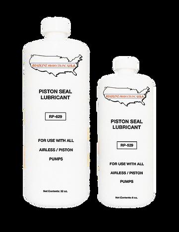 Piston Seal Bottles.png