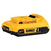 dewalt-power-tool-batteries-dcb203-64_10
