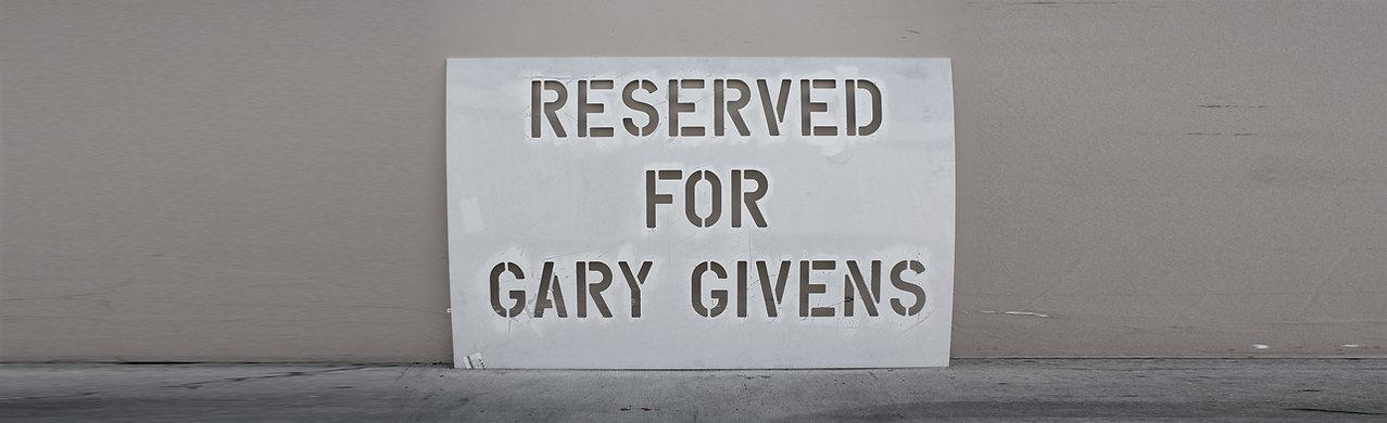 Reserved for Gary.jpg