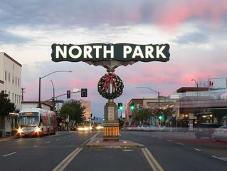 San Diego Neighborhood Guide: North Park