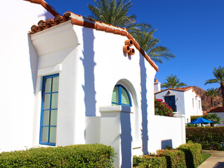 Tell-tale signs that San Diego's residential real estate is moving!