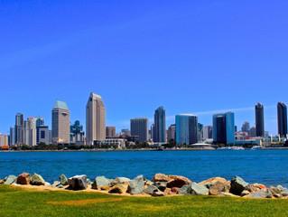 Downtown San Diego - Neighborhood Guide