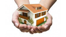Residential Real Estate Now Listed as an Essential Service