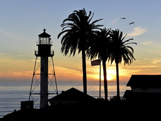 San Diego Neighborhood Guide: Point Loma