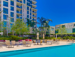 2 Tips to Guarantee You a Larger Buyer Pool for Your Condo or Townhome